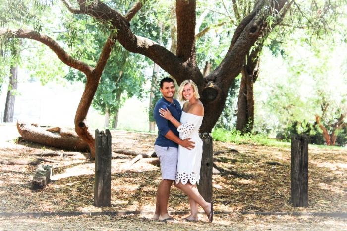 Image 9 of Maryssa and Kyle