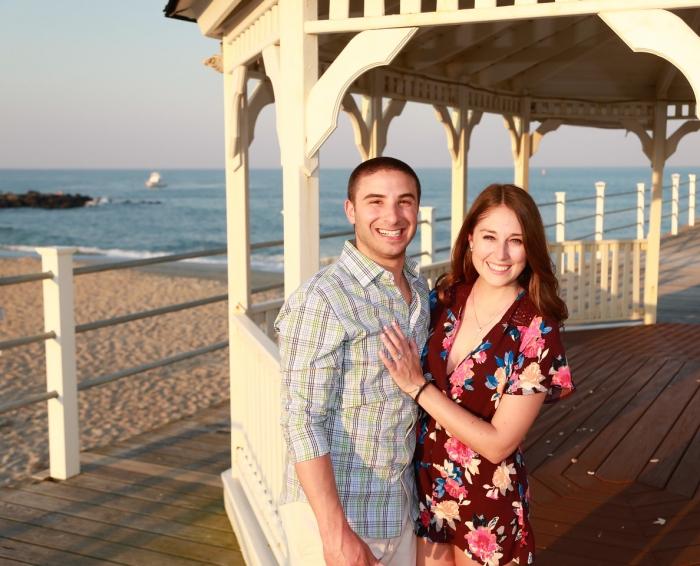 Image 8 of Amanda and Greg