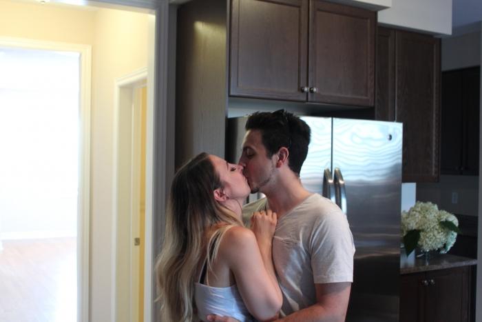Image 6 of Samantha and Stefano
