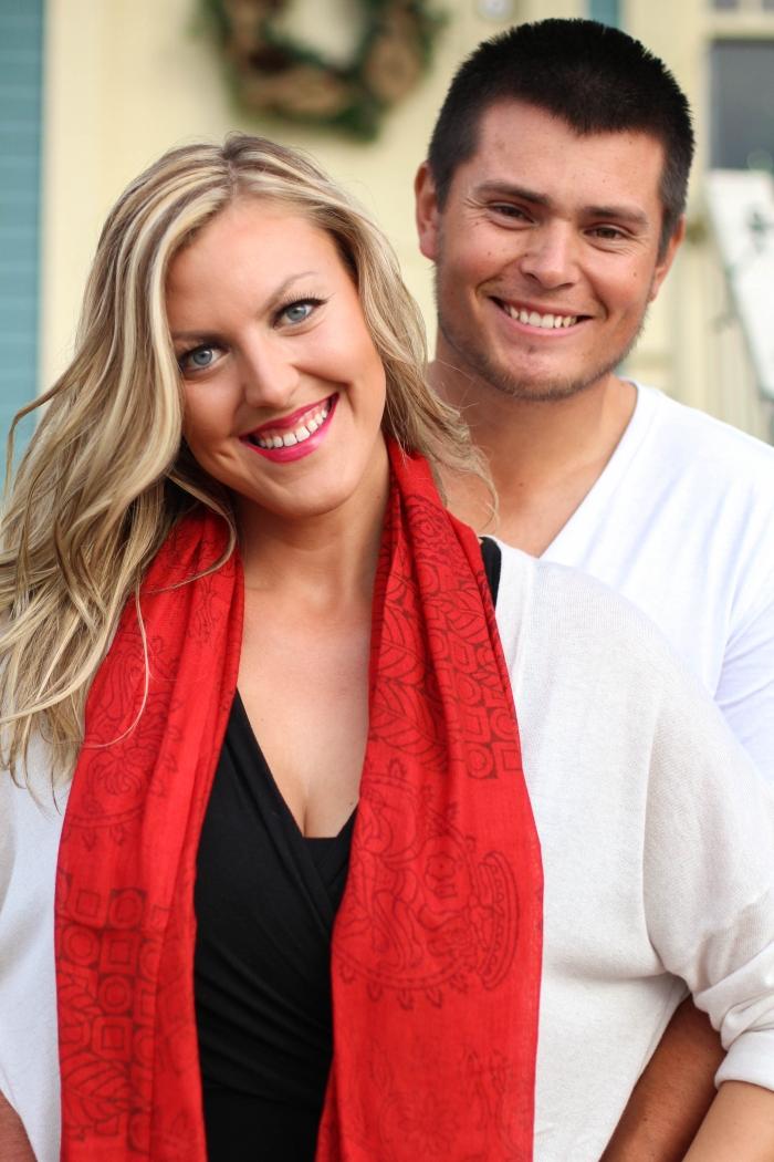 Image 2 of Maryssa and Kyle