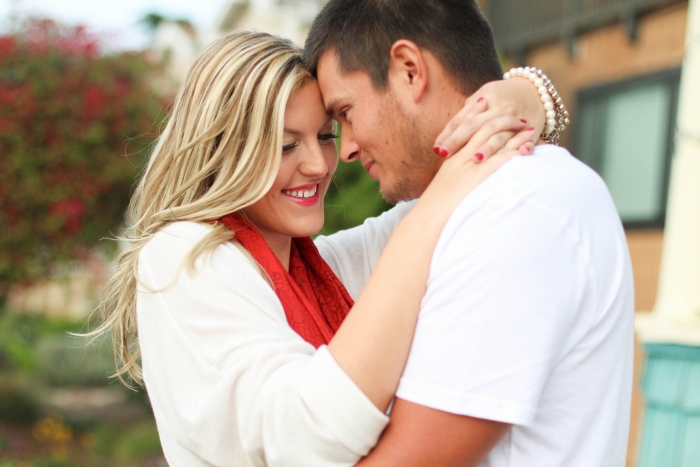 Image 3 of Maryssa and Kyle