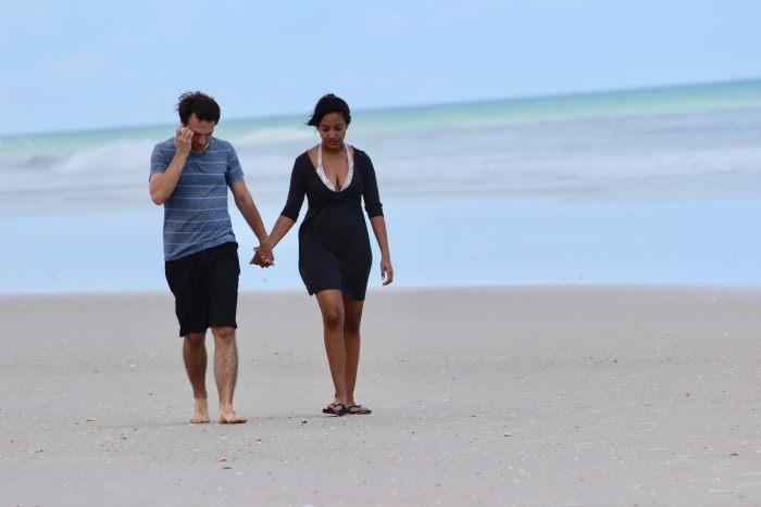 Image 8 of Jasmin and Lucas