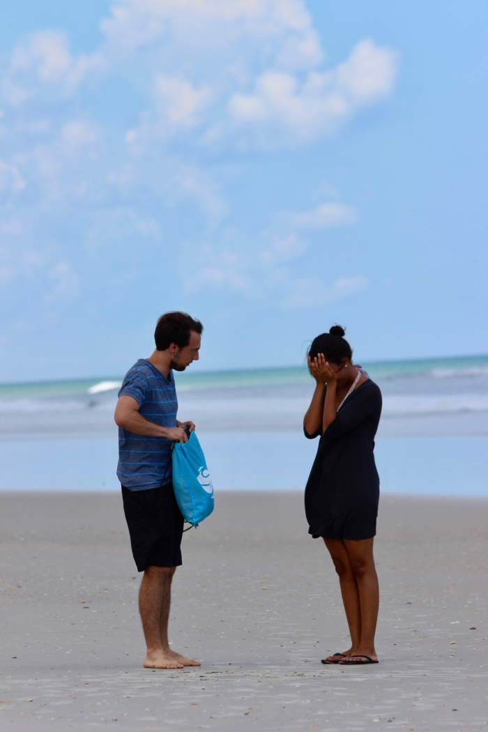 Image 9 of Jasmin and Lucas