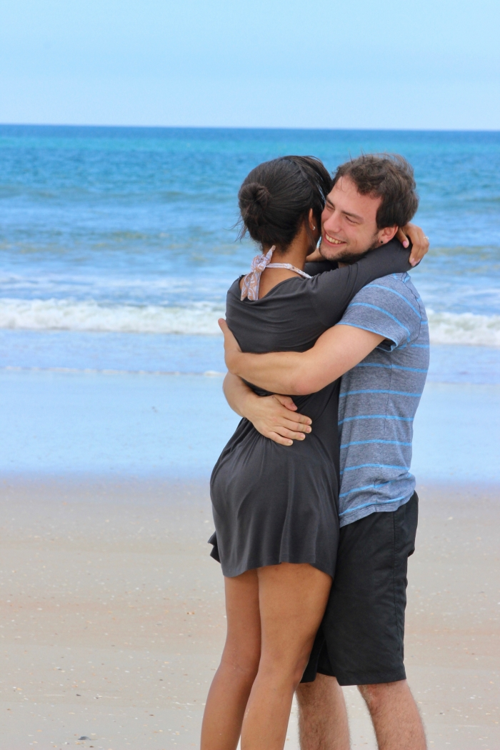 Image 17 of Jasmin and Lucas