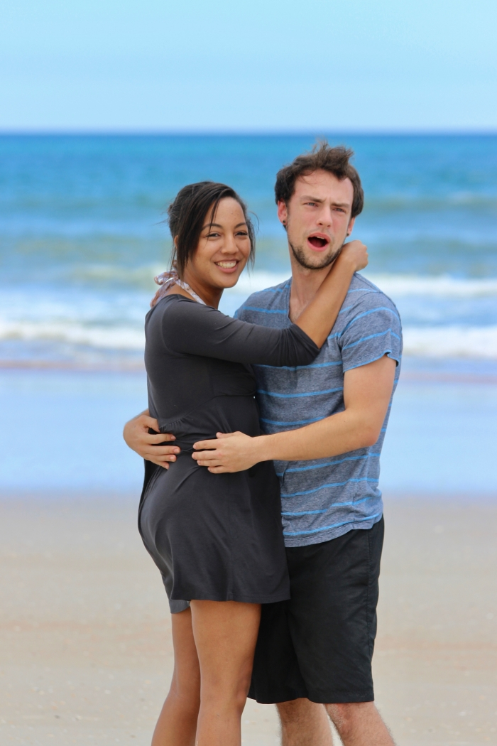 Image 18 of Jasmin and Lucas