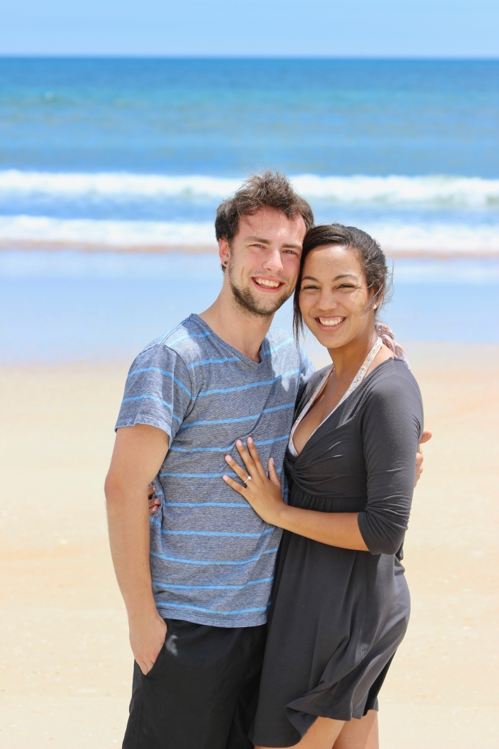 Image 19 of Jasmin and Lucas