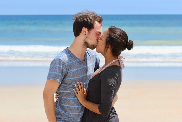 Image 20 of Jasmin and Lucas