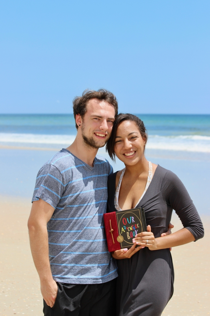 Image 21 of Jasmin and Lucas