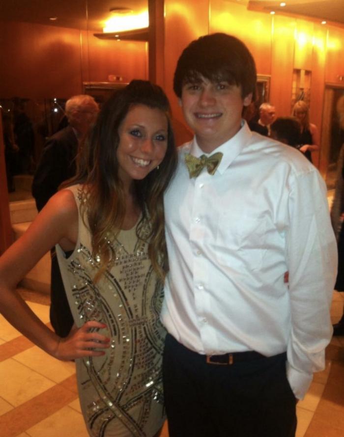 Image 2 of Ashlee and Austin