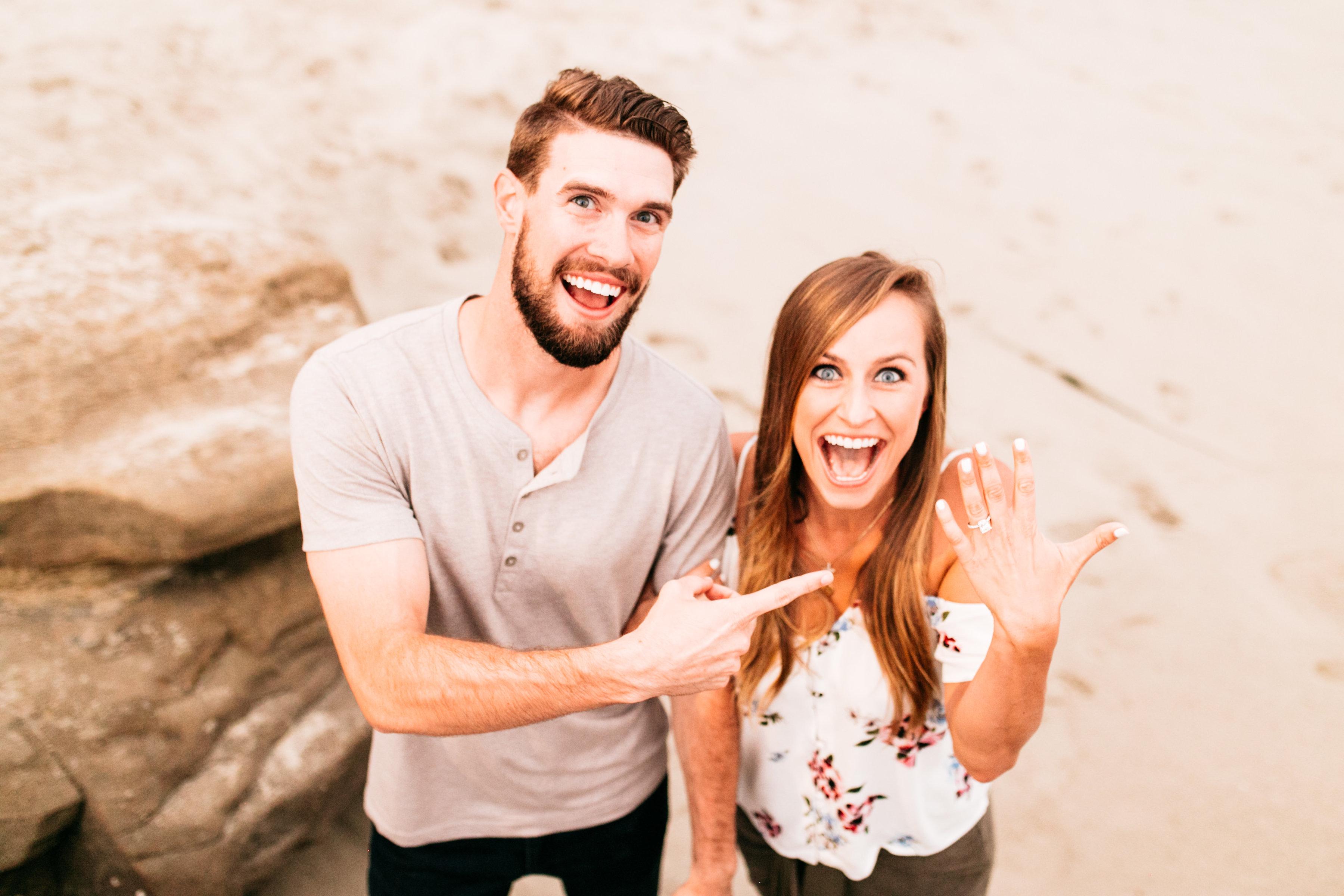 Image 17 of Jacquelyn and David