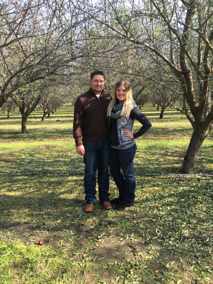 Engagement Proposal Ideas in San Luis Obispo Mission