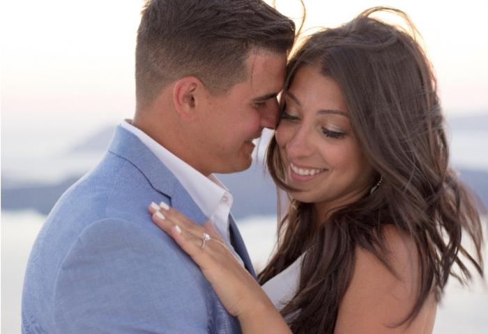Image 6 of Amanda and Anthony