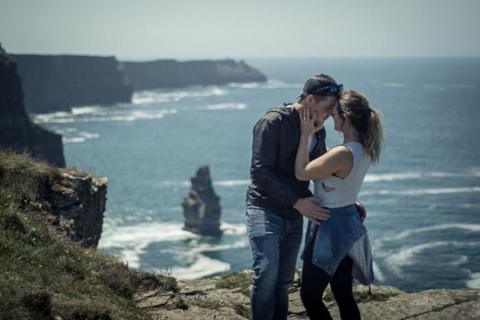 Image 4 of Melanie and Matthew