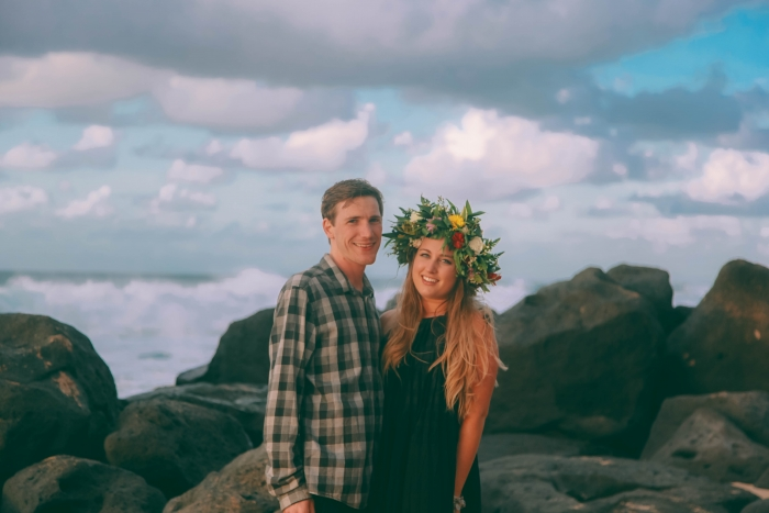 Marriage Proposal Ideas in crystal cove CA
