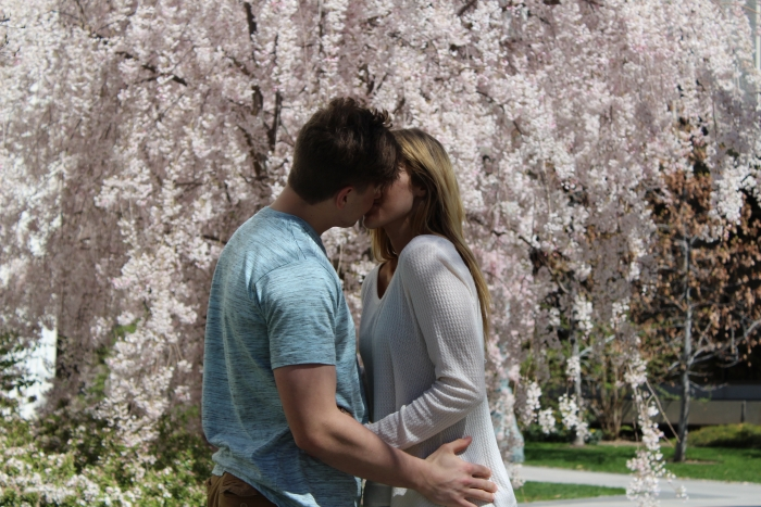 Marriage Proposal Ideas in Idaho falls