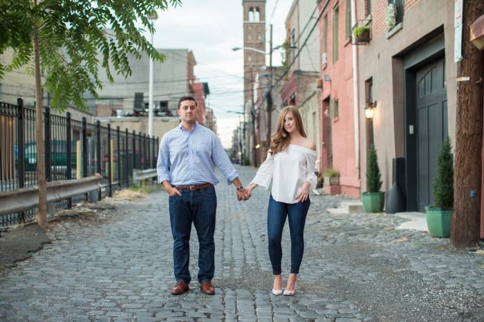 Image 1 of Kris and Jillian
