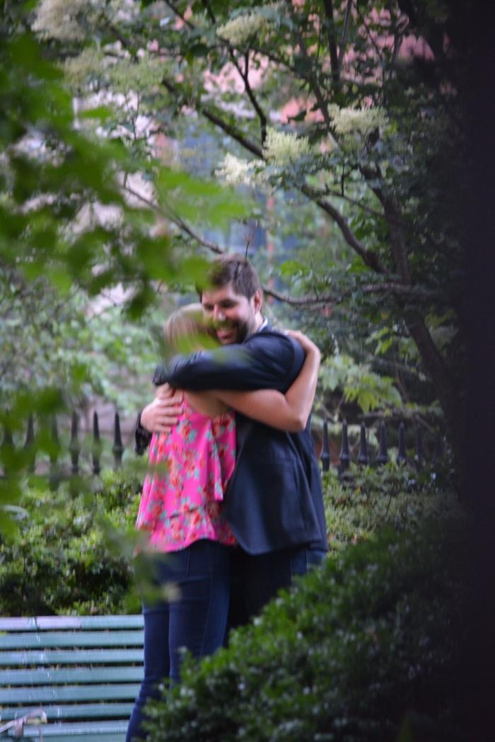 Image 8 of Kristin and Jordan