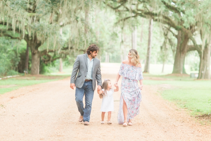 Where to Propose in South Eden Plantation