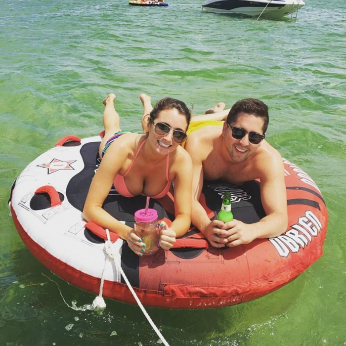 Wedding Proposal Ideas in Canandaigua Lake, NY