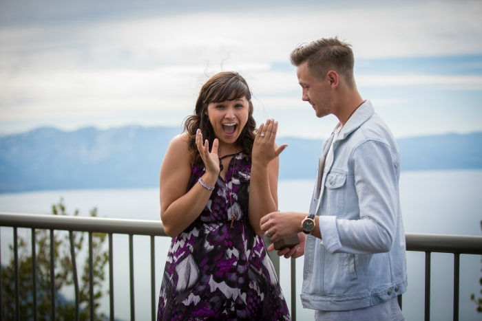 Image 5 of Raquel and Colton