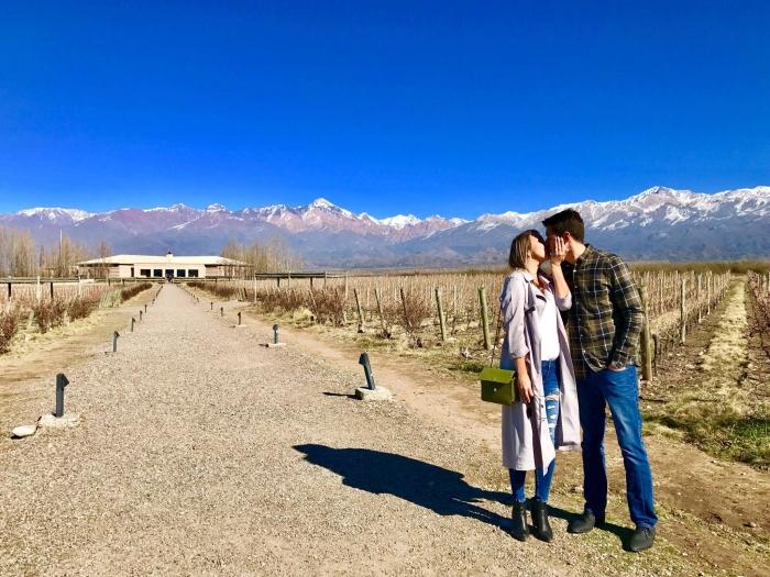 Image 10 of Andja and Goran