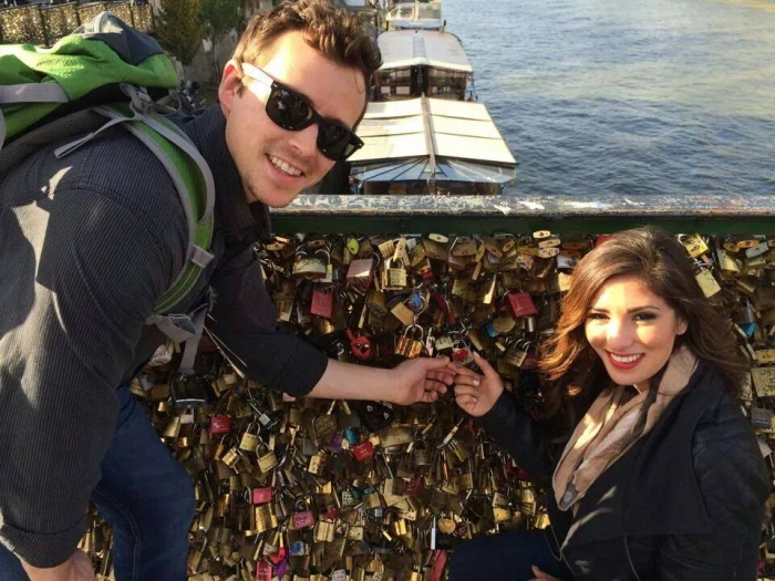 Engagement Proposal Ideas in San Diego, California