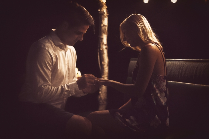 Engagement Proposal Ideas in Nisswa, MN