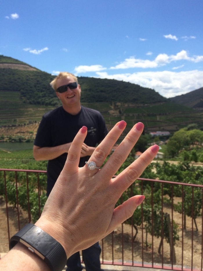 Marriage Proposal Ideas in Taynuilt, Scotland