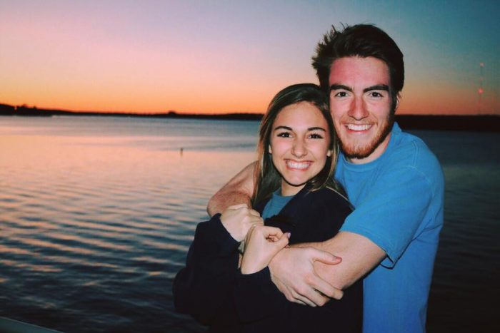 Image 10 of Kelsey and Braxton