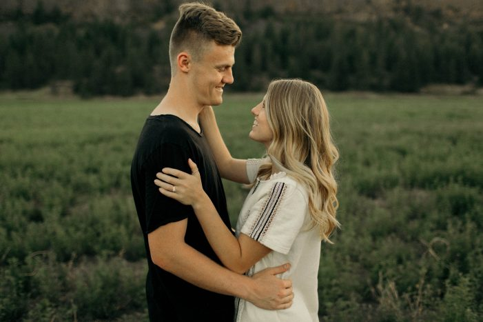 Image 5 of Whitney and Caleb