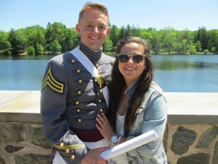 Marriage Proposal Ideas in Cold Spring, NY