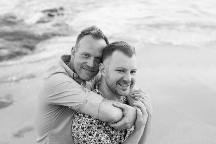 Wedding Proposal Ideas in Cabo San Lucas