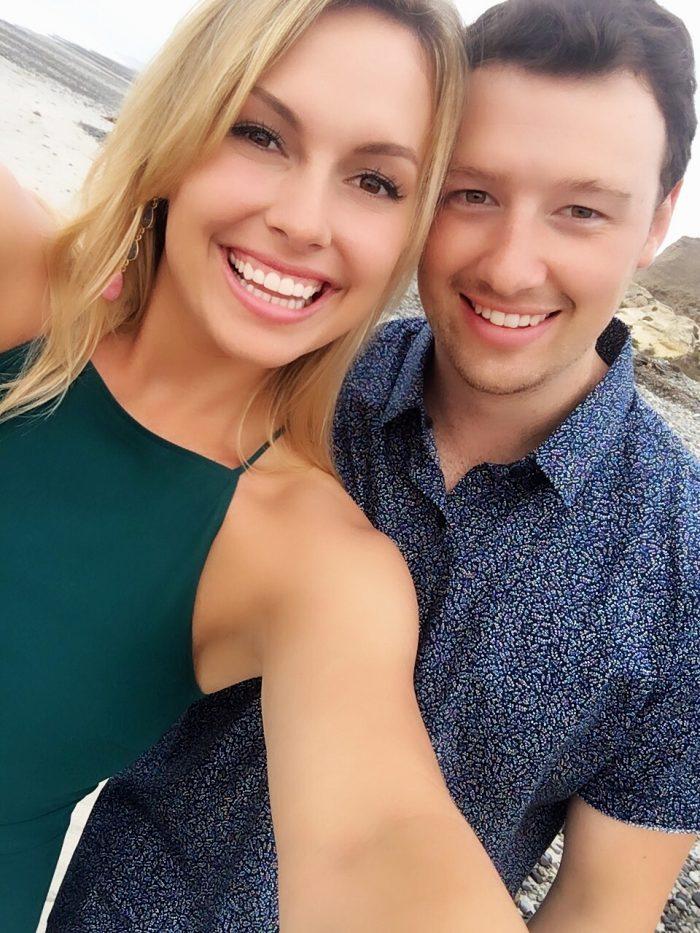 Wedding Proposal Ideas in Trails Beach, San Onofre