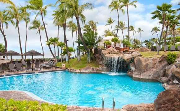 Marriage Proposal Ideas in Maui, Hawaii