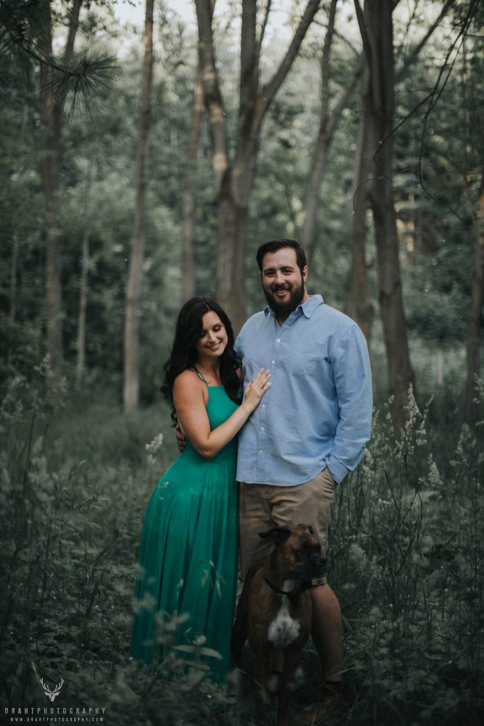 Image 4 of Ashley and Matthew