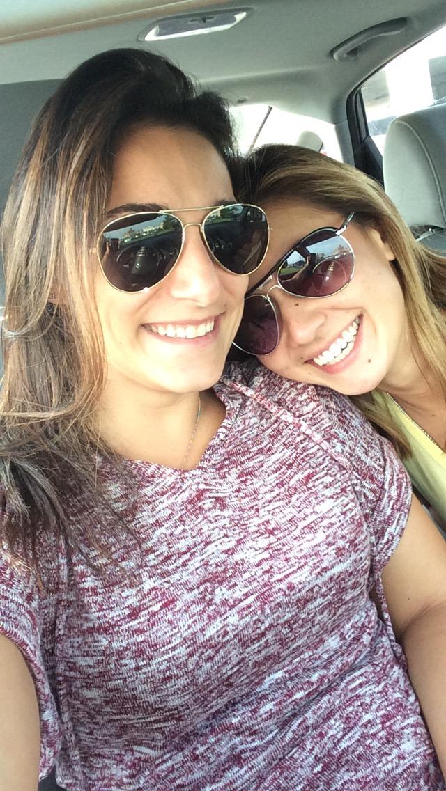 Image 5 of Jaclyn and Lisa