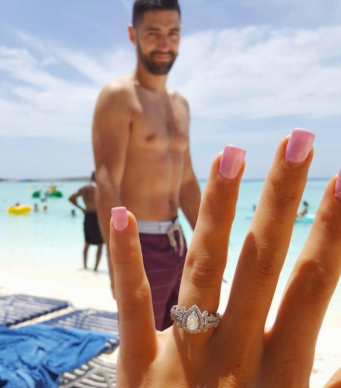 Proposal Ideas Miami Beach