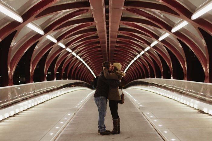 Image 5 of Jennine and Robert