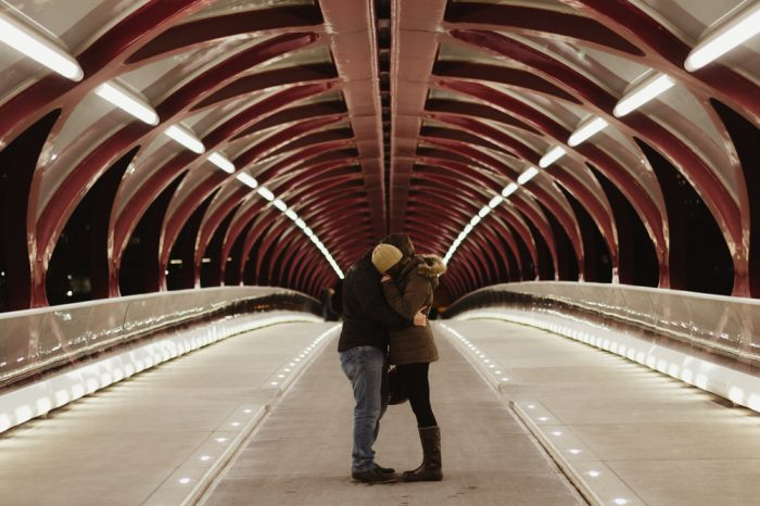 Image 6 of Jennine and Robert