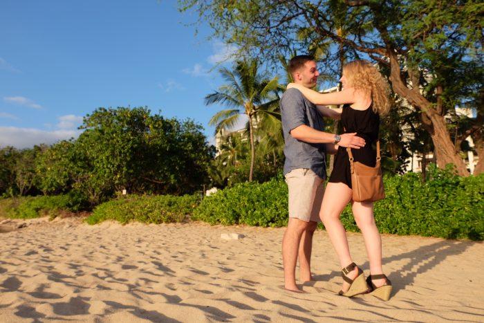 Image 6 of Kellie and Tim