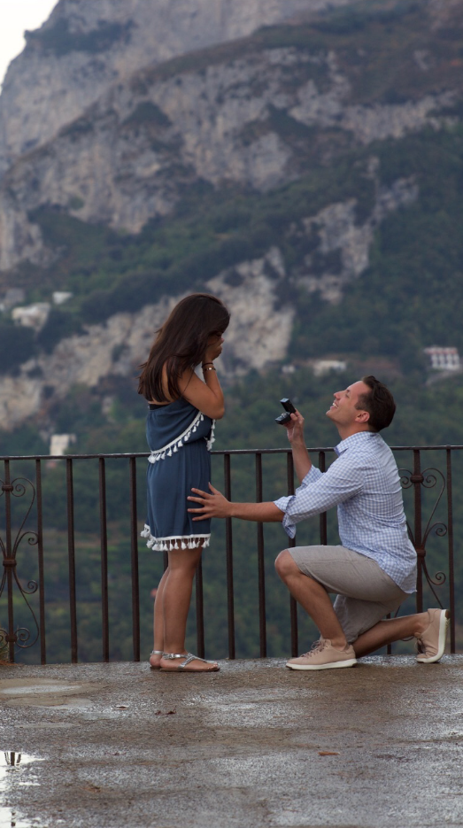 Image 3 of Matteo and Stefania