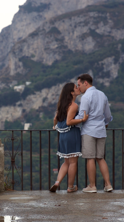 Image 4 of Matteo and Stefania