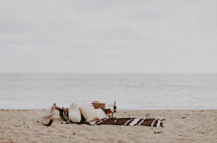 Where to Propose in San Clemente, CA