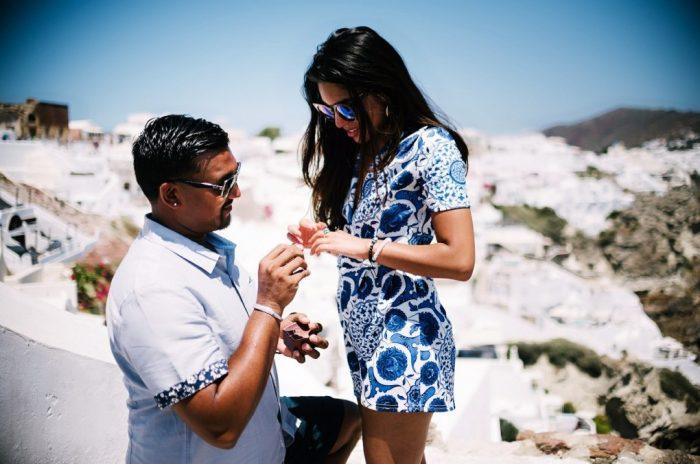Image 10 of Trisha and Rayad
