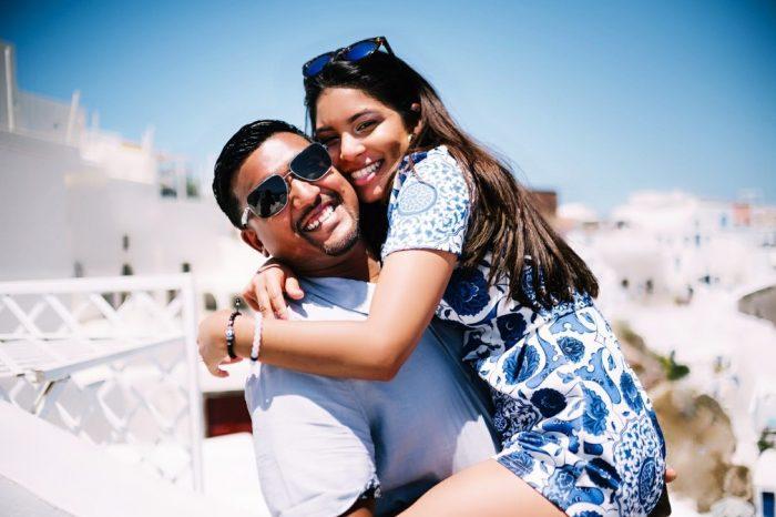 Image 12 of Trisha and Rayad