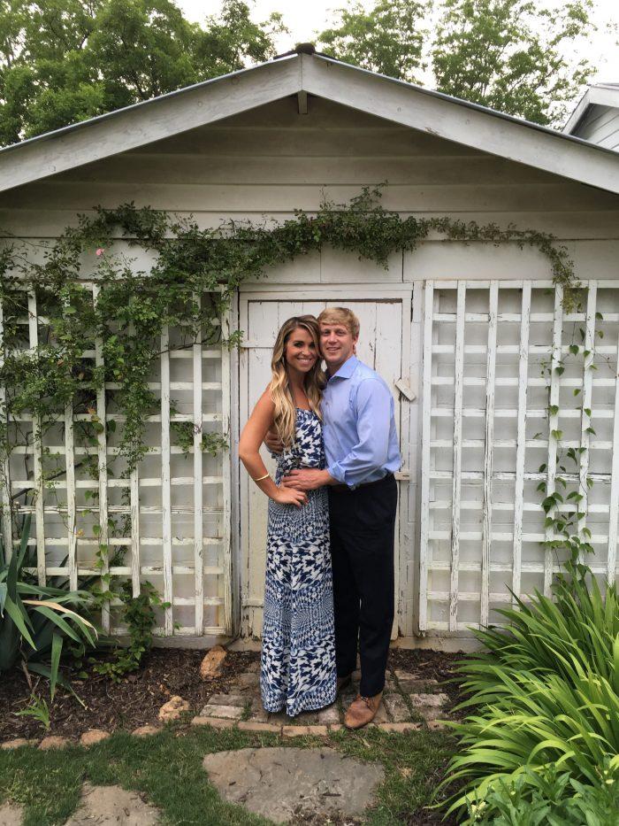Wedding Proposal Ideas in Pebble Beach, California
