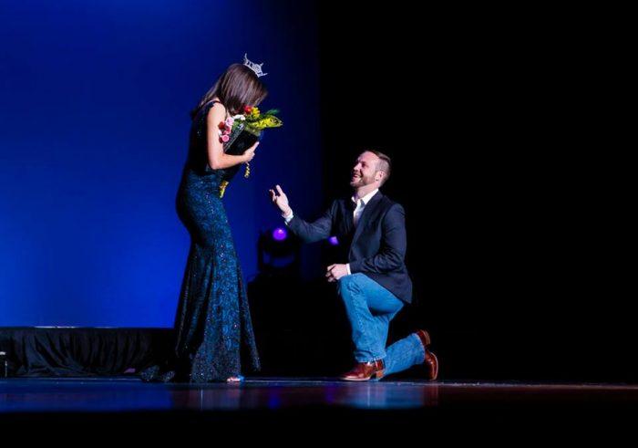 Wedding Proposal Ideas in Fort Smith, AR
