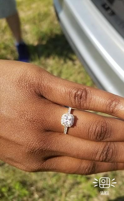 Marriage Proposal Ideas in In Nebraska