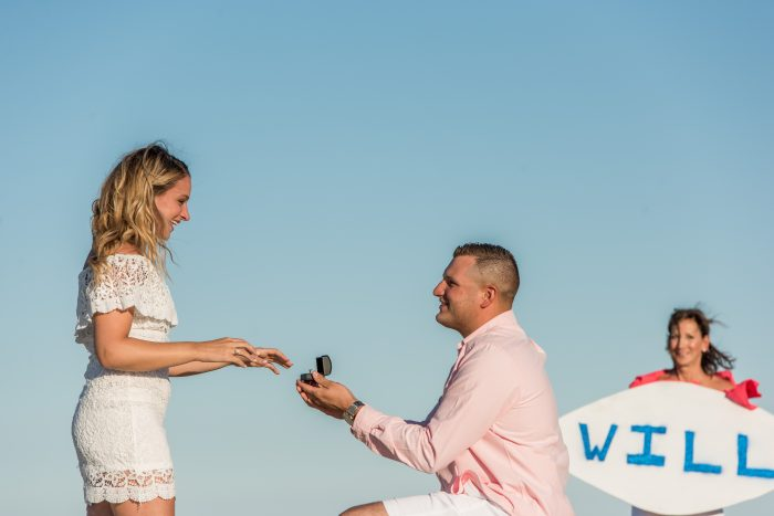 Proposal Ideas Holgate, Long Beach Island, NJ