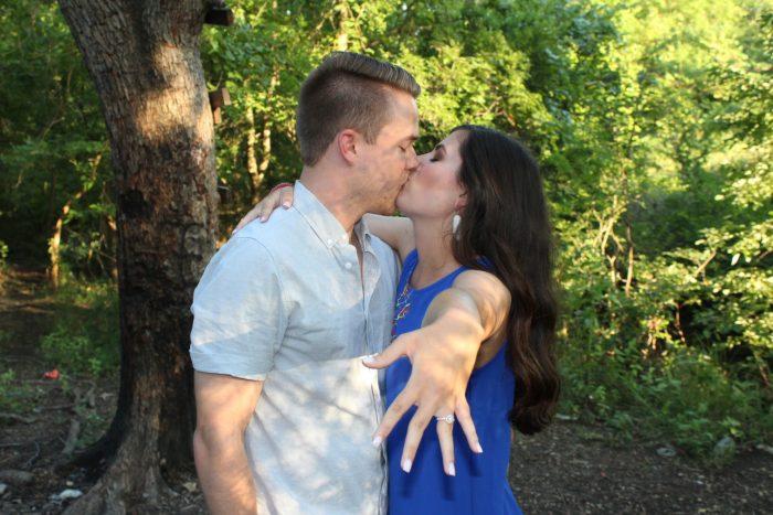 Image 7 of Lauren and Drew